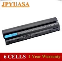 7XINbox 11 1 V 6 ZELLEN Akku Fur Dell Latitude E6320 E6330 E6430s E6320 XFR 0F7W7V 451-11704 FRROG 312-1239