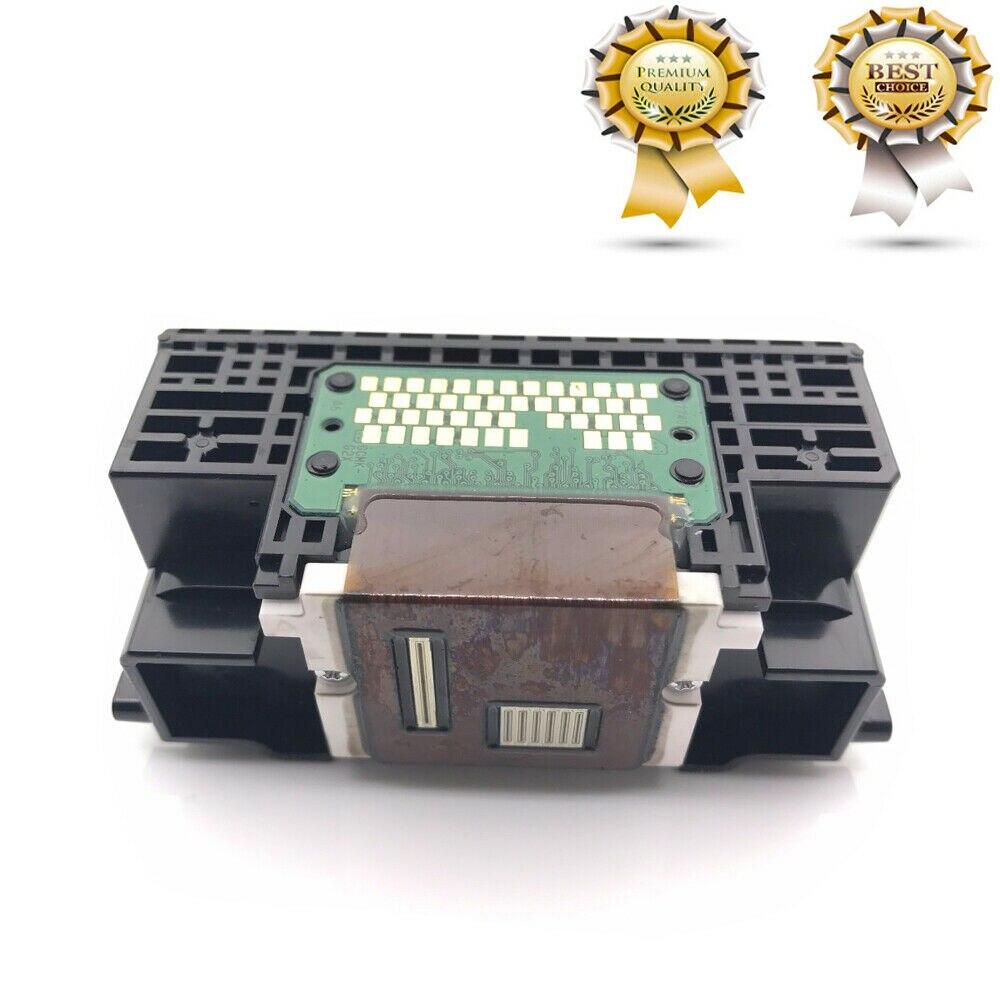 QY6-0073 رأس الطباعة لكانون iP3600 iP3680 MP540 MP560 MP568 MP620 MX860 MX868