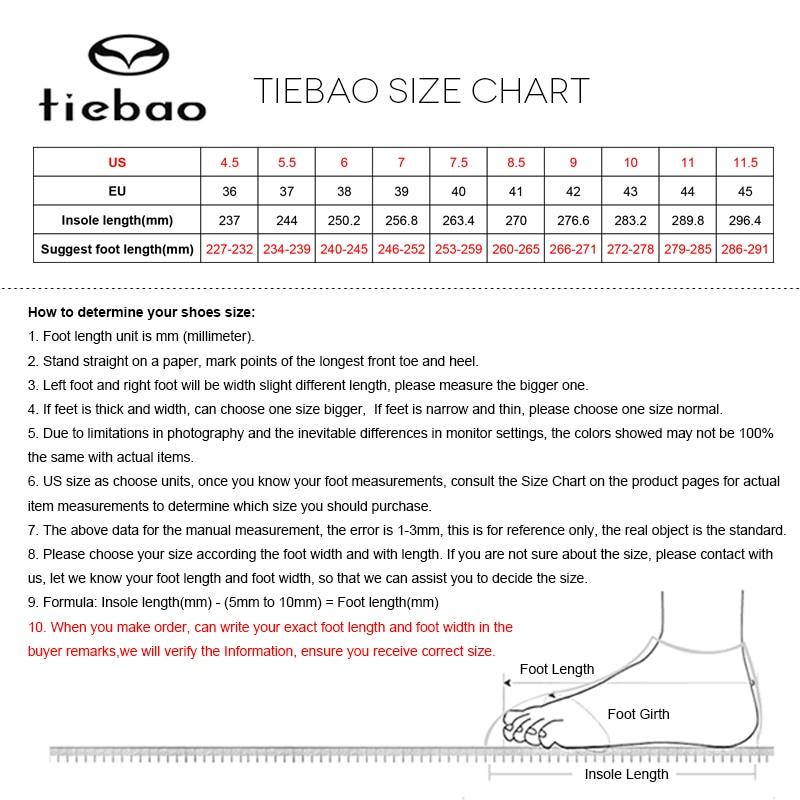 Купить с кэшбэком Russian Warehouse! TIEBAO Men Women TF Turf Rubber Soles Football Boots Outdoor Sports Training Soccer Shoes Sneakers EU 39-45