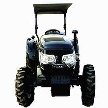 30 horsepower vier-rad 30hp/22.1kw Bauernhof Traktor für Verkauf Ideal Wahl für Landwirtschaft Verwenden Verschiedene Modelle
