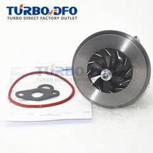 For Mitsubishi Pajero III 2.5 TDI 4D56T 85 Kw 2001 - turbo charger core 49135-02672 turbine chra 49135-02682 cartridge MR968081