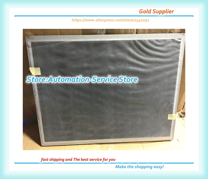 LQ150X1LG91 LQ150X1LG92 LQ150X1LG93 LQ150X1LW94 LQ150X1LG95 LQ150X1LG96 LQ150X1LG98 Neue LCD Screen Panel Getestet