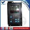 Écran d'affichage LCD pour pelle 7835 10 2005 PC270-7 PC350LC-7
