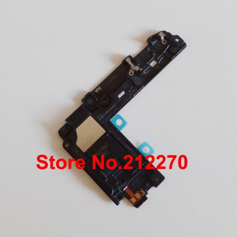 YUYOND Original New Substituição Altifalante Buzzer Ringer Para Samsung Galaxy S7 G930