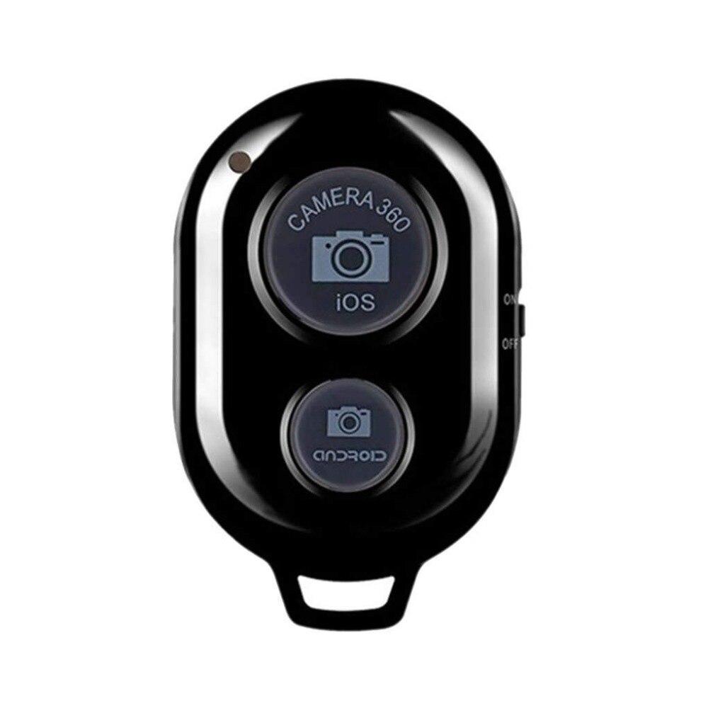 Кнопка для фото для телефона bluetooth кнопка для фото bluetooth пульт дистанционного спуска затвора bluetooth для iphone 6 6s 7 Pau