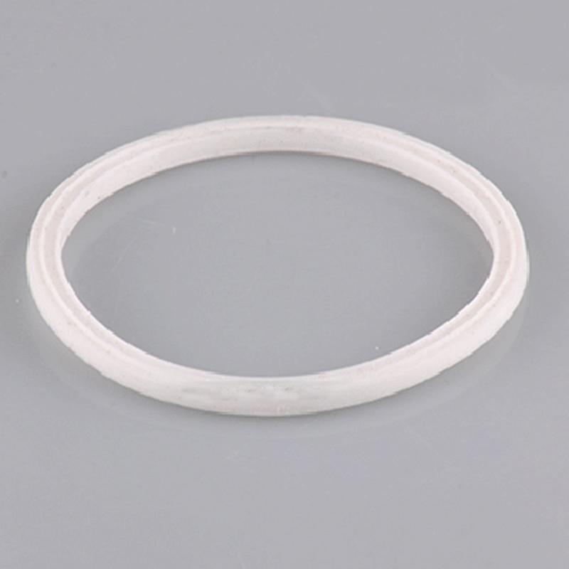1pcs Sealing Ring for  philips HR2101 HR2100 HR2102 HR2103 HR2104 HR2108 blender parts