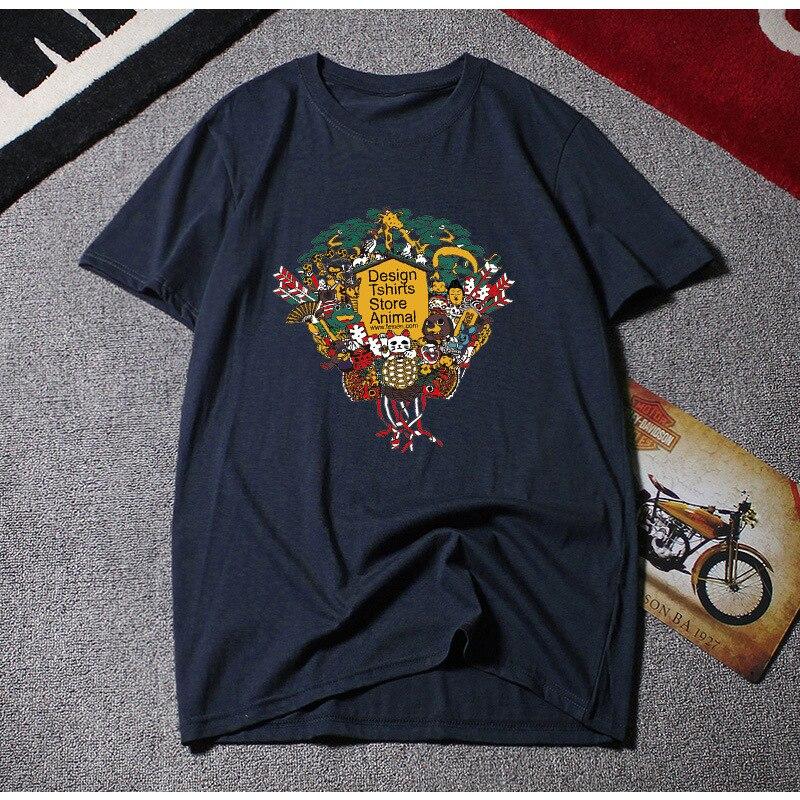Big Size 6XL 7XL 8XL 10XL T shirt Men Fashion Short Sleeve Casual Summer Brand Solid Cotton Tee Shirt Tops
