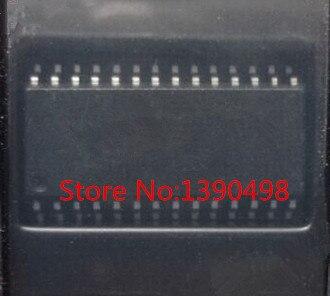 IC original nuevo 5 unids/lote PIC18F2550-I/así que PIC18F2550 18F2550 SOP28