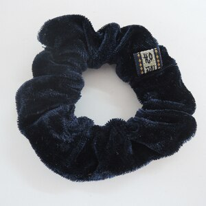 12 pcs/lot top fashion teenager hairband ,lady's hair band -available navy blue and green color
