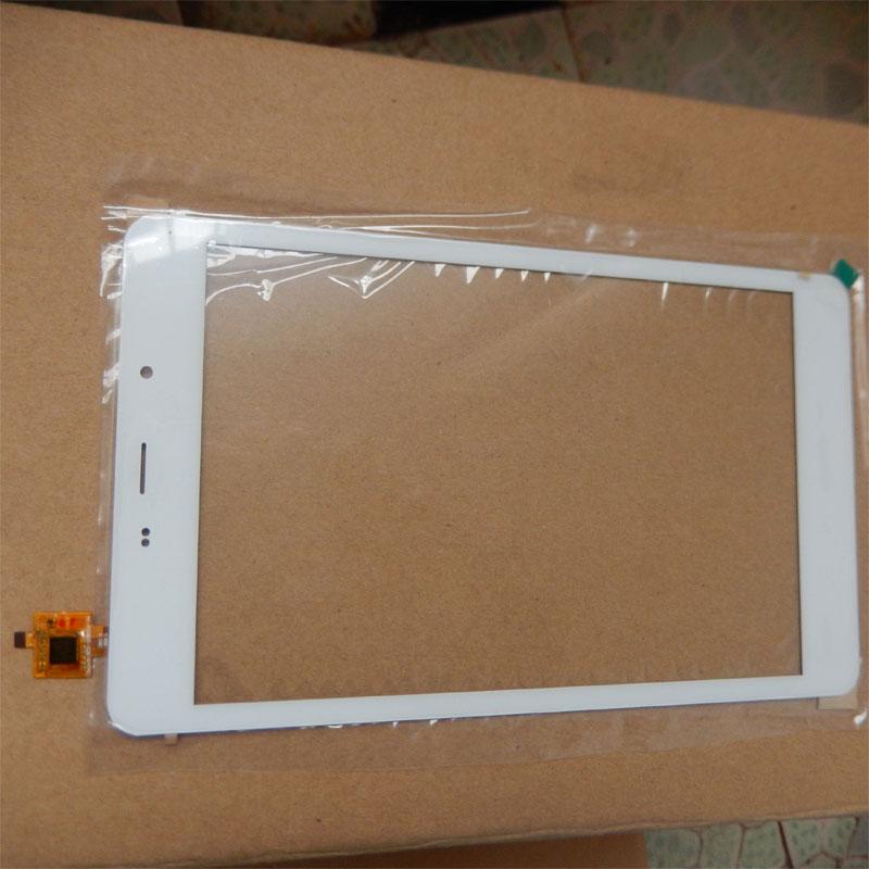 ForXC-PG0800-026-A/XC-PG0800-026-A1 сенсорный экран для Cube T8 Ultimate/T8 Plus сенсорный экран дигитайзер стеклянная панель Замена