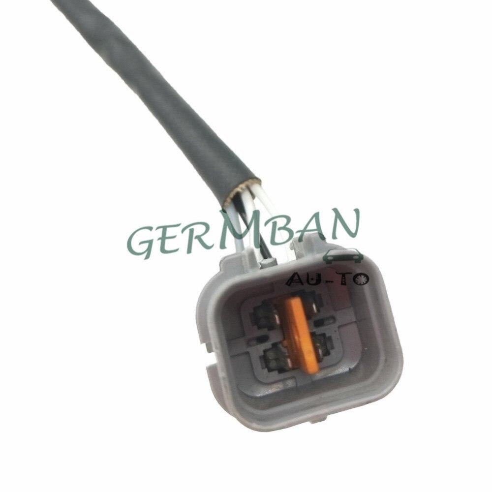 Lambda Sensor Oxygen Sensor Fit For Accent Rio 1.6L-L4 Soul 2.0L-L4 No# 39210-2B220 392102B220