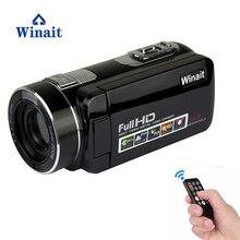 ¡Oferta! videocámara digital Full HD 1080p WINAIT con 24mp envío gratis