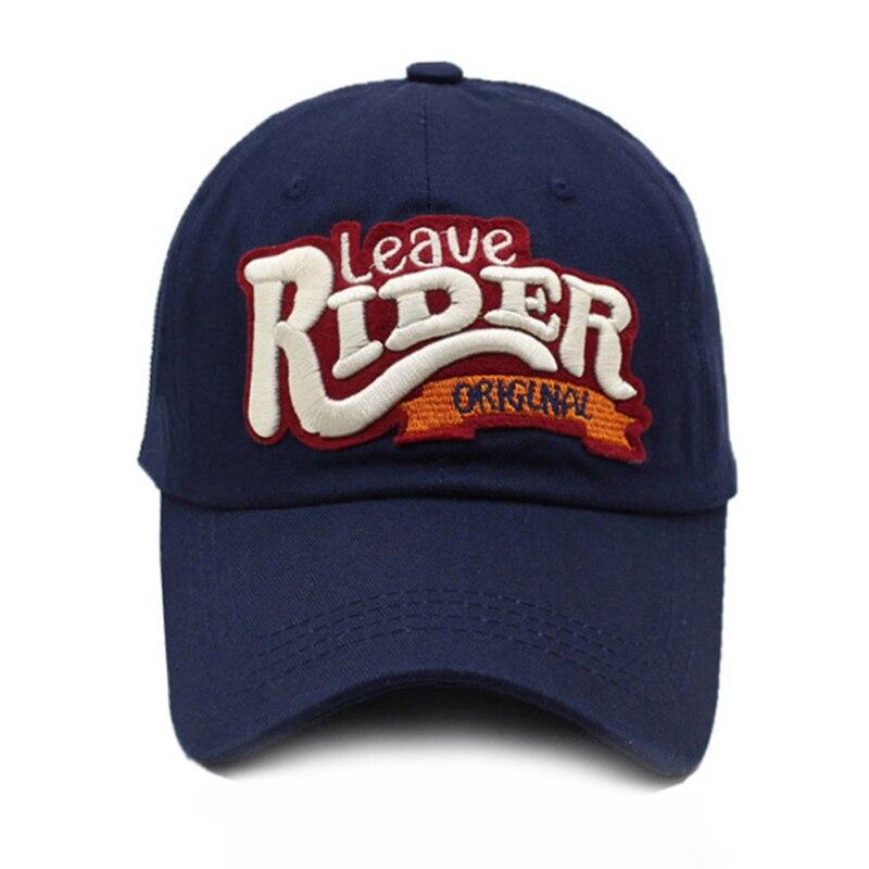 Women Baseball Caps Hats For Men Snapback Cap Bone Hip hop Casquette Rider Homme Sun Hat Gorras Cotton Caps недорого