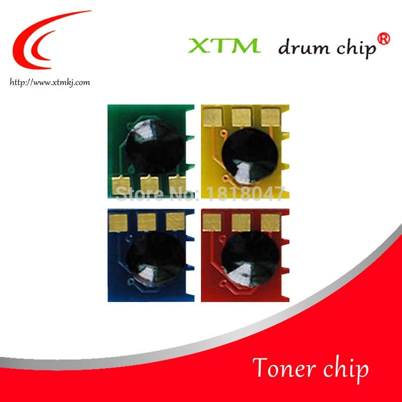 30K совместимый CF358 CF358A CF359 CF359A CF364 CF364A CF365 CF365A 828A чип барабана для HP M880 M880z M855xh M855 чип картриджа