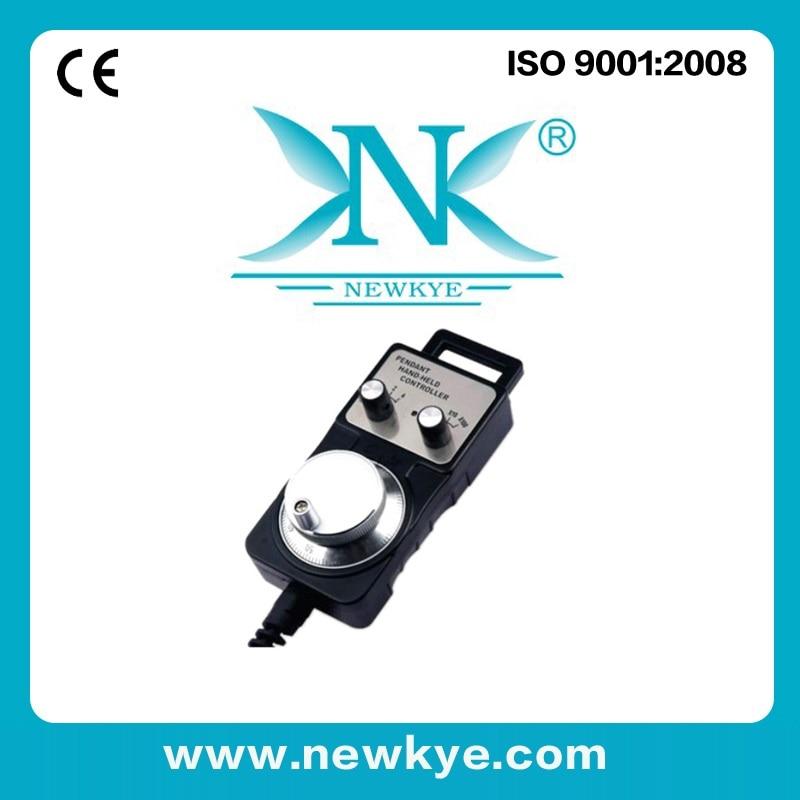 2 осевой шлифовальный станок MPG электронный маховик 5 В|electronic handwheel|mpg handwheelpulse |