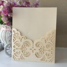 Carte en papier dentelle de perles découpée au Laser   Carte motif chauve-souris/bar mitzvah, carte de voeux bénédiction, carte dinvitation de mariage, carte postale cadeau
