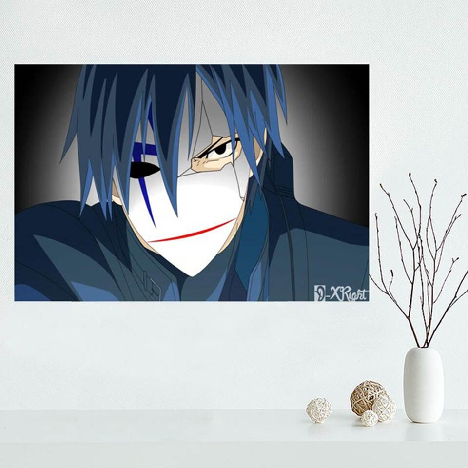 5D bordado de diamantes Anime más oscuro que negro decoración del hogar pintura cuadro punto de cruz completo cuentas cuadradas regalo pegatina de pared