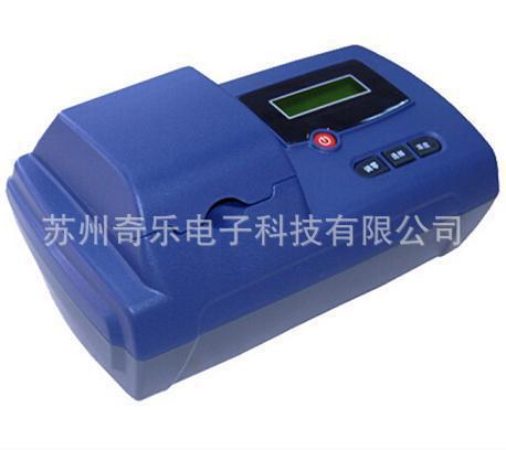 اختبار اختبار GDYS-102SO GDYS-101SW الألومنيوم الزنك