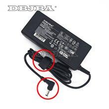 Зарядное устройство для ноутбука toshiba Satellite A300 A200 C850 C850D L850 L750 L650 L500, адаптер питания для Toshiba 19 в 4.74A