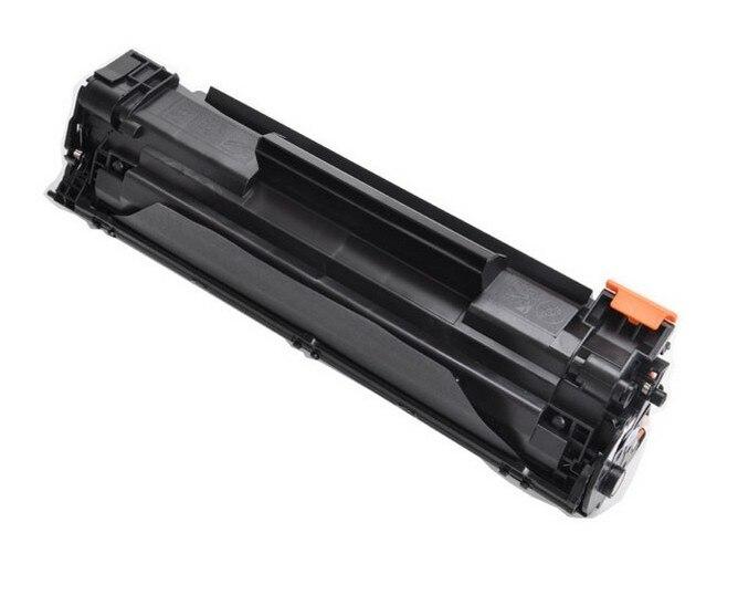 Fácil recarga fabricante profesional CRG-137 CRG137 CRG 137, CRG-337 CRG337 CRG 337, CRG-737 CRG737 CRG 737 cartucho de tóner