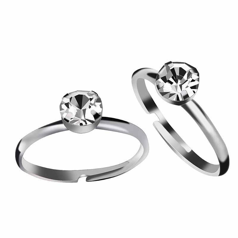 10 Uds equipo novia dama de honor anillos de fiesta de despedida de soltera boda ducha novia MESA CENTRO DE MESA servilleta Decoración