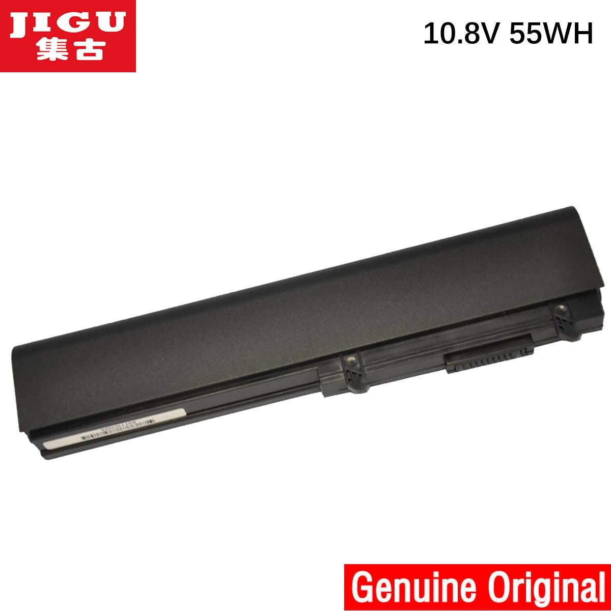 JIGU Dorigine batterie dordinateur portable Pour HP Pavilion Dv3000/CT Dv3001TX Dv3500ea Dv3500en Dv3500er Dv3500t Dv3505xx Dv3506la