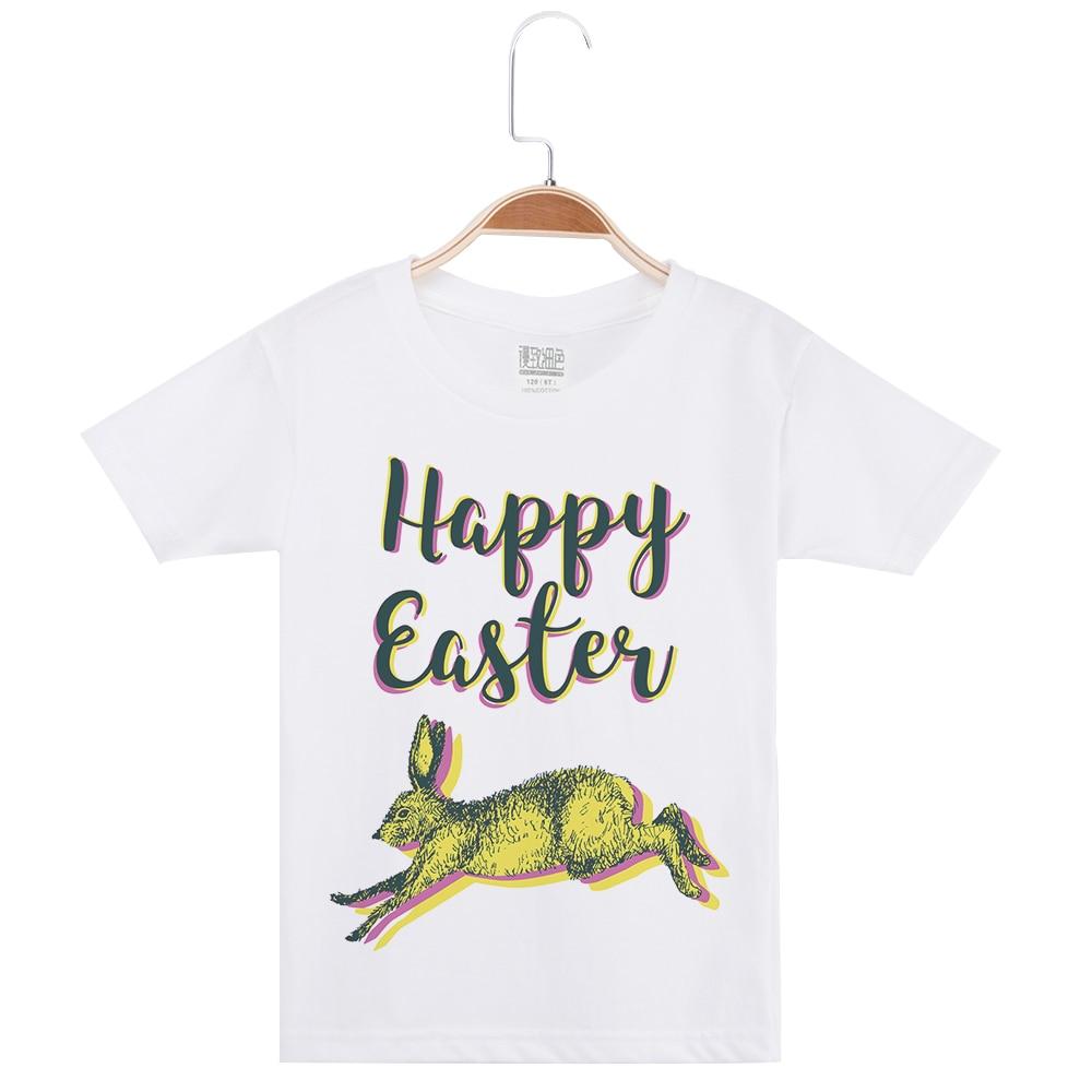 Детские футболки с ограниченным по времени скидкой, хлопковые модные футболки для мальчиков с коротким рукавом, футболки для девочек, забав...