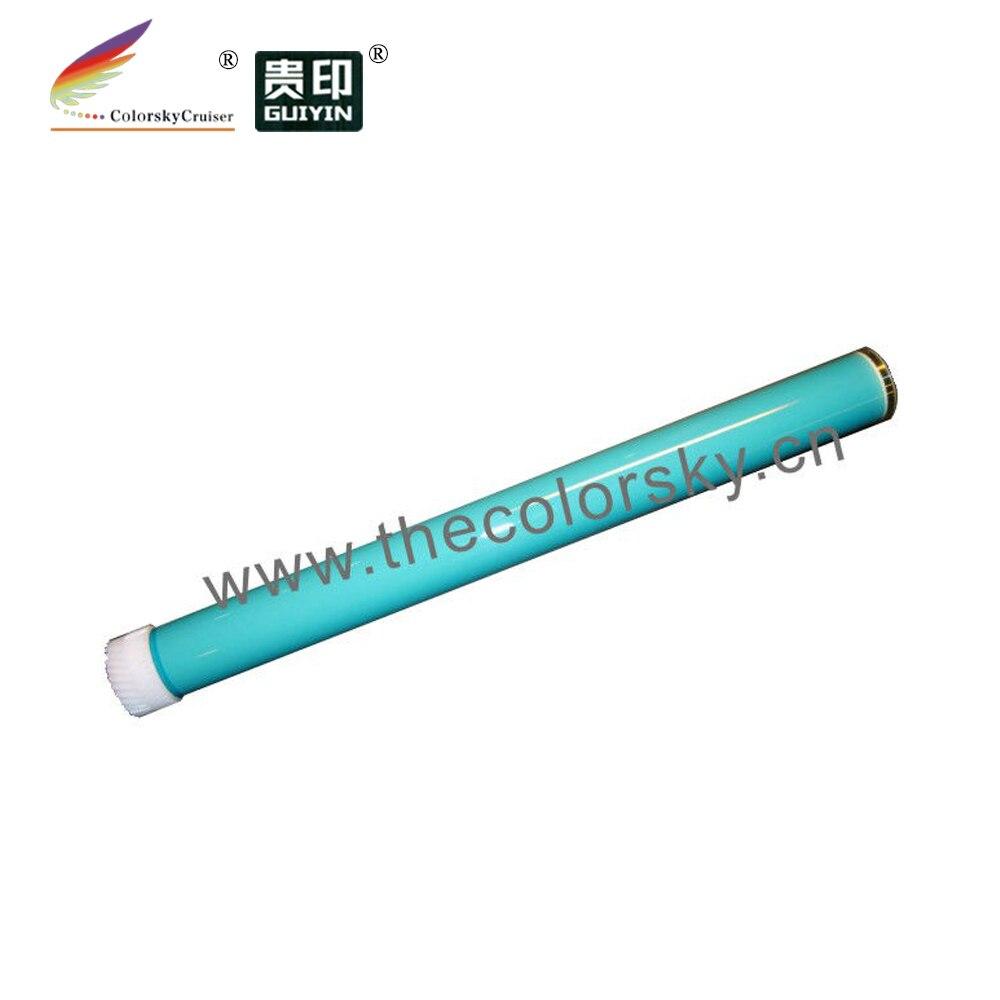 (CSOPC-H2612) OPC drum for Canon fax l-100 l-120 faxphone 120 mf4150 fx9 fx10 104 printer toner cartridge
