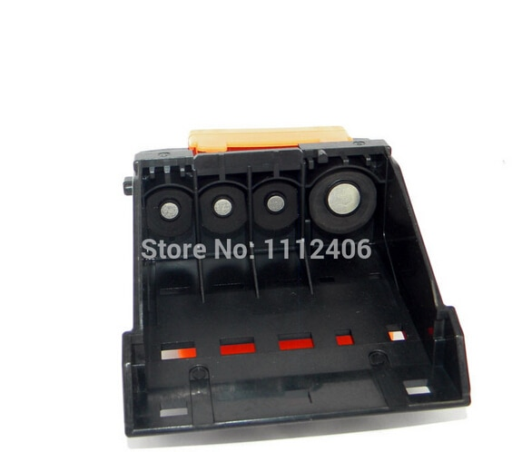 Impresora de cabezal de impresión para Canon ORIGINAL QY6-0064560i 850i MP700 MP710 MP730 MP740 i560 i850 iP3100 iP300 iX4000 iX5000 impresora
