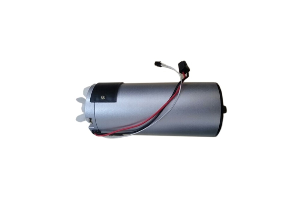 Aftermarket Airless paint sprayer spare replacement parts suit for 395 motor assembly 287060 , 220V 50HZ