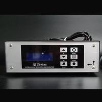 2000W/20khz Ultrasonic Welding Generator For Welding Plastic Parts Car Doors Car Meters Headlights And Car Mirrors