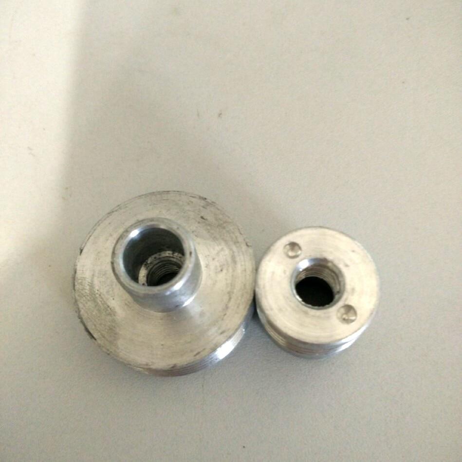 2 шт. Электроинструмент строгальный резак головка шкив для F20 электрические строгальные машины