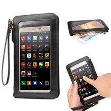 Portefeuille En Cuir de mode Sac Pochette pour Microsoft Nokia Lumia 430 435 532 540 550 630 640 XL 650 1020 1320 1520 950 X X2 XL Cas