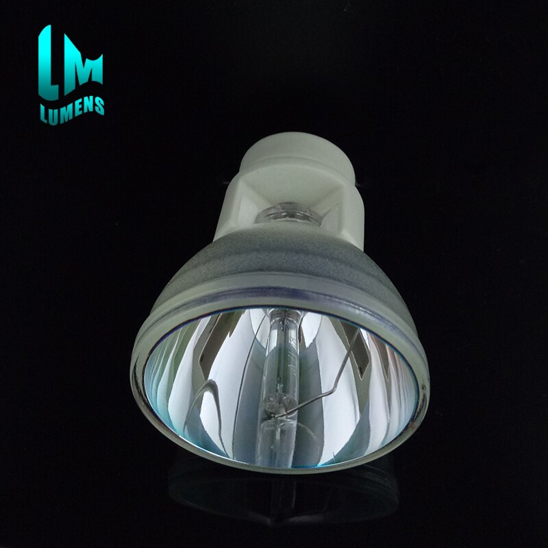 EC. J9900.001 Lâmpada de Projetor nua bulb PARA ACER H7530 H7530D H7350 H7630D P-VIP 230/0. 8 E20.8 180 dias garantia
