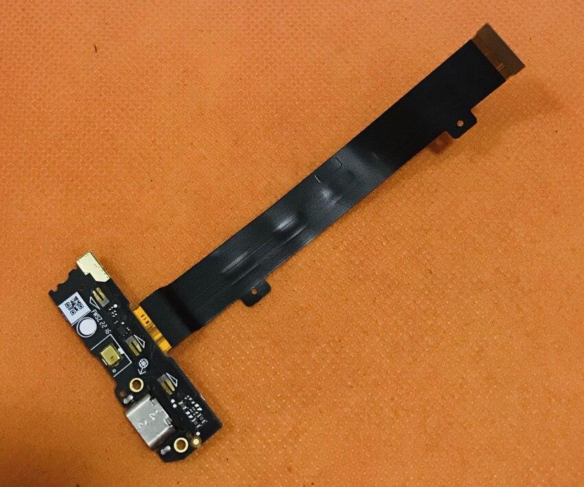 Se Original USB macho carga Junta Letv LeEco Le 2X520X526 envío gratis