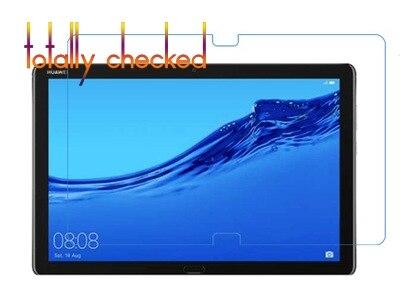 Vidro temperado para huawei mediapad m3 8.4 lite t3 7.0 8.0 9.6 waterplay 10.1 tablet protetor de tela película protetora