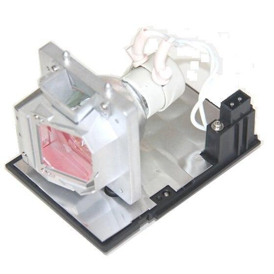 شحن مجاني SP.8AF01GC01 ضوئي مع السكن ل THEME-S HD808/THEME-S HD82 الكشافات