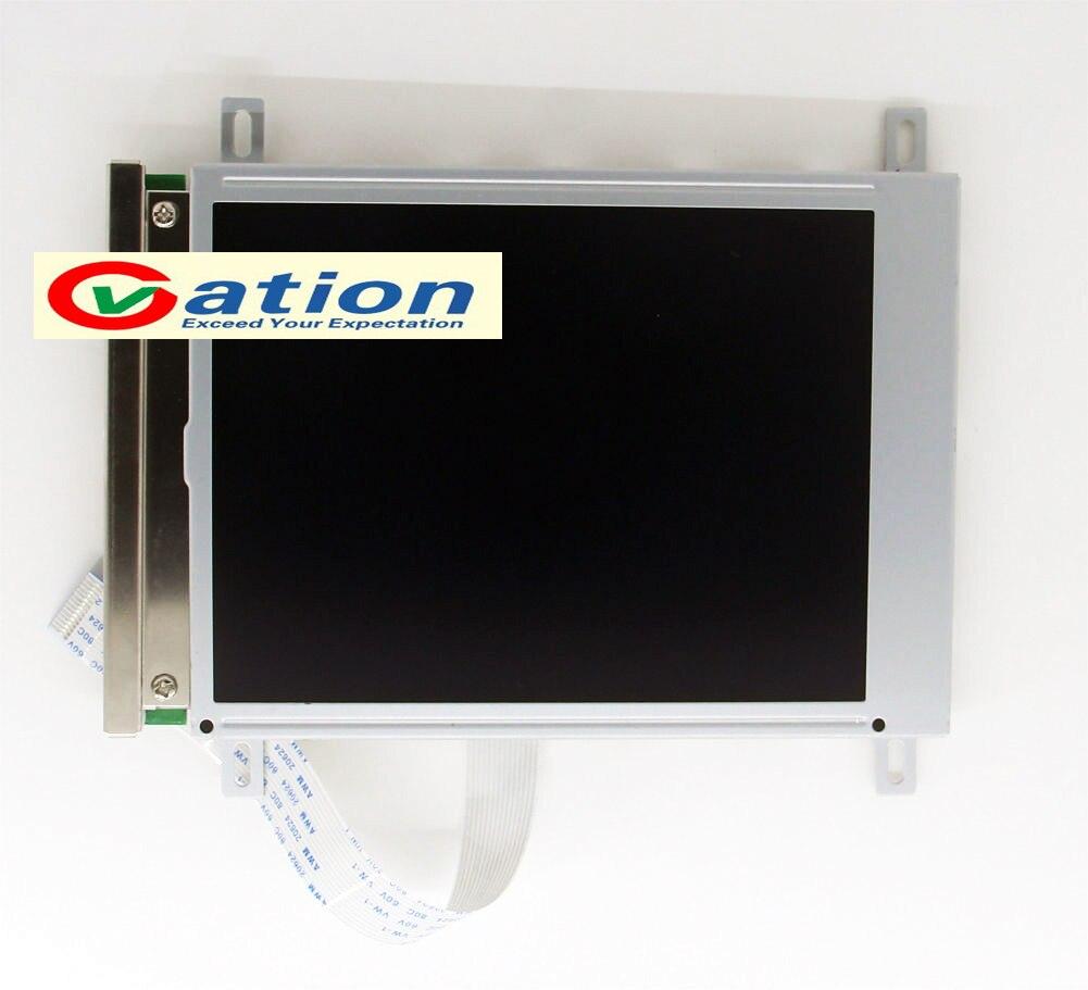 5,7 pulgadas TW-22 94V-0 HLM8619 Hosiden HLM8619 HLM8620 OP25 OP27 perfectamente Compatible LCD Screen.8080 paralelo 14pin 320x240