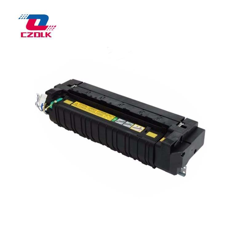 Used Original(80%~90%) A0EDR72011 Fuser Unit for Konica Minolta bizhub C220 C280 C360 C7722 C7728 Assembly