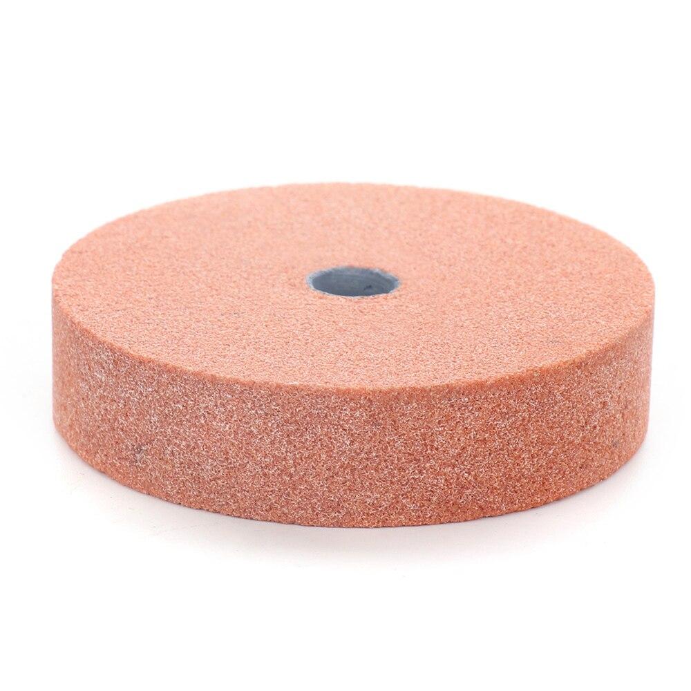75*10 мм Прочный алмазный шлифовальный круг, шлифовальный круг для карбида металла, камня, полировки, Mayitr, Прямая поставка