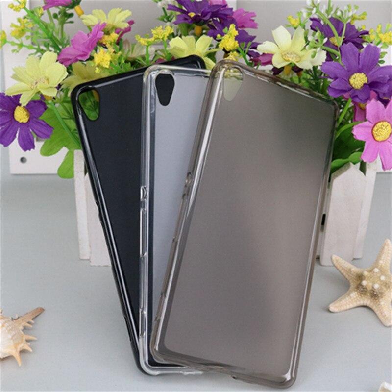 Coque souple pour Sony Xperia X XA2 XA XZ2 pompon XA2 Ultra F5121 F5122 H3213 H3223 H3113 F3111 H8314 H8216 coque arrière en silicone