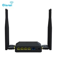 zbt we3926 3g 4g openwrt wireless lte router with sim card slot 2 4ghz 300mbps 128mb english version stable signal wifi router