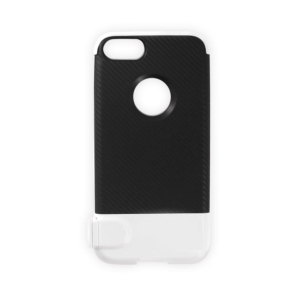 Чехол Dr. Memory для iPhone 7, 6 S, 6, противоударный, с функцией считывания карт TF