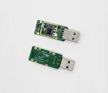 Module Wifi USB pour cubieboard2 cubieboard6