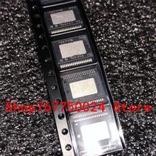 5 قطعة/الوحدة TDA7498 TDA7498TR HSSOP36 جديد الاصلي