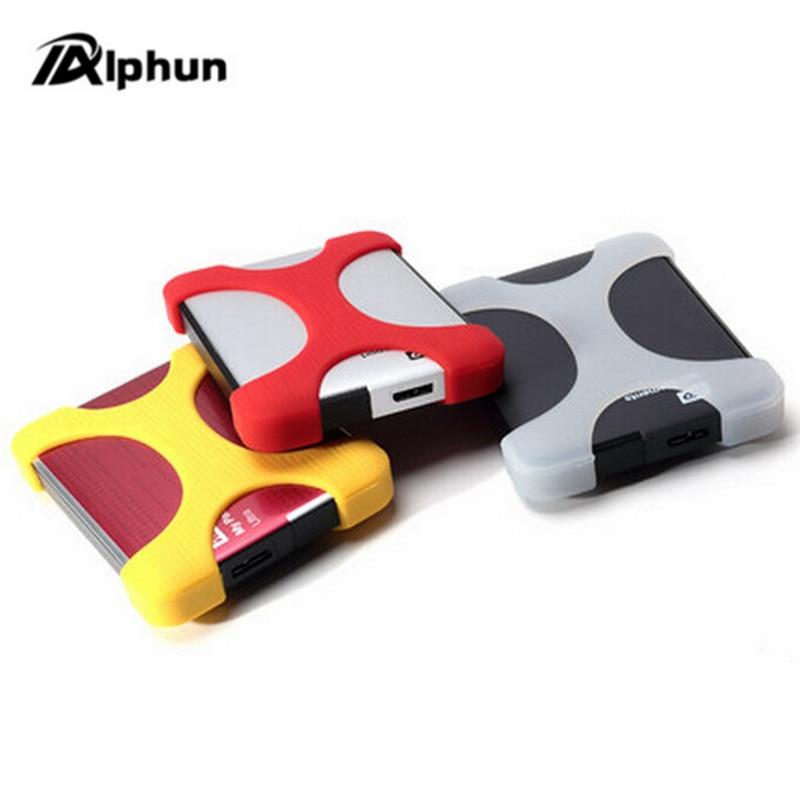 Alphun 2.5