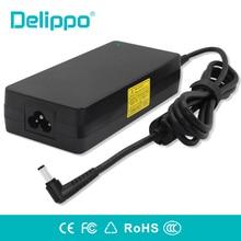 12 V 10A 5.5*2.5mm 120 W alimentation CCTV adaptateur chargeur pour caméras de vidéosurveillance 3528/5050 Led bande lumineuse et moniteurs LCD