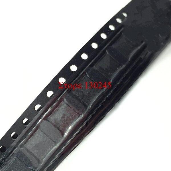 5 pçs/lote SIR840DP-T1-GE3 SIR840 R840 QFN-8 laptop p original novo