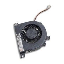 Вентилятор охлаждения DJI MAVIC 2