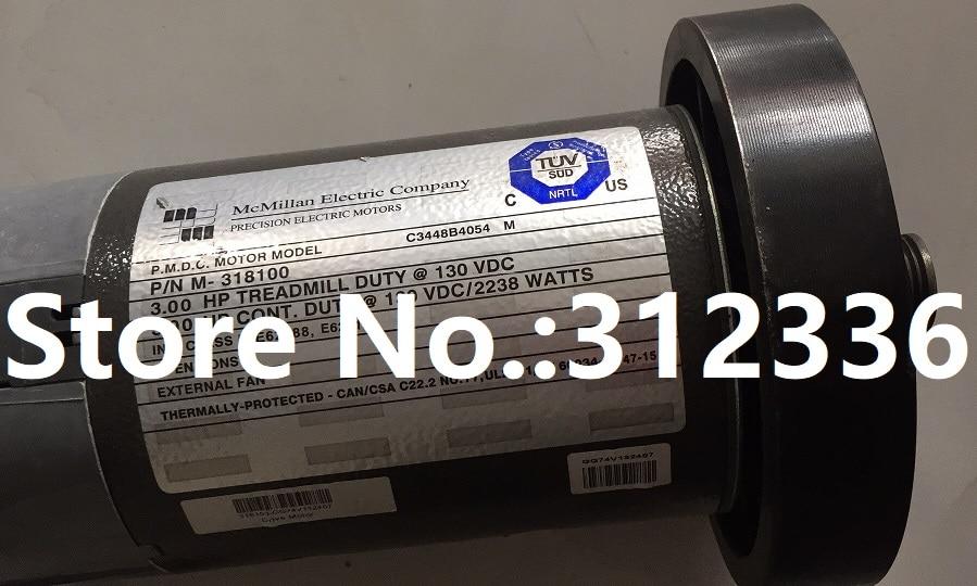 شحن سريع العاصمة المحرك ل حلقة مفرغة نموذج: C3354B3909 M-295727 C3448B4054 M-318100 C3440B4036 P/N M-316708